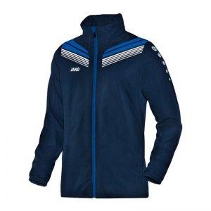 jako-pro-allwetterjacke-regenjacke-jacke-herrenjacke-herren-men-maenner-teamsport-blau-weiss-f49-7440.jpg