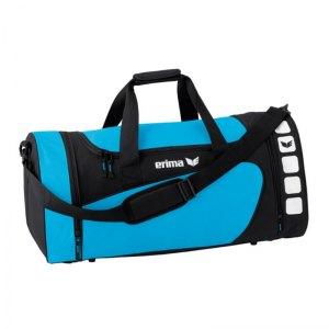 erima-sporttasche-club-5-tasche-sport-training-teamsport-hellblau-schwarz-groesse-s-723572.jpg