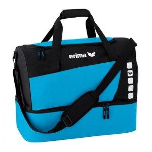 erima-sporttasche-club-5-tasche-mit-bodenfach-sport-training-teamsport-hellblau-schwarz-groesse-m-723573.jpg