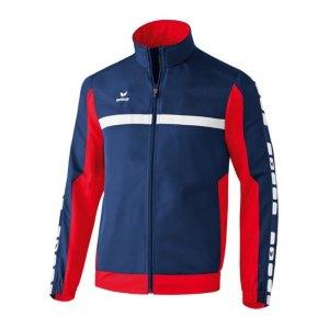 erima-5-cubes-praesentationsjacke-anzugsjacke-jacke-jacket-teamsport-men-herren-erwachsene-blau-rot-101532.jpg