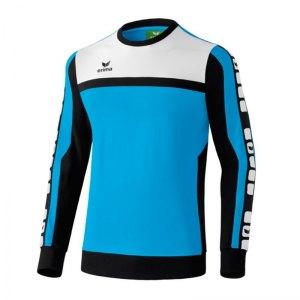 erima-5-cubes-sweatshirt-baumwollsweatshirt-pullover-herrenpulli-teamwear-vereine-men-herren-maenner-hellblau-schwarz-107512.jpg