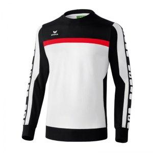 erima-5-cubes-sweatshirt-baumwollsweatshirt-pullover-herrenpulli-teamwear-vereine-men-herren-maenner-weiss-schwarz-107514.jpg