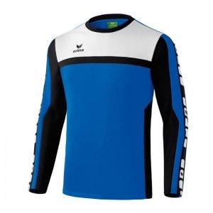 erima-5-cubes-trainingssweat-pullover-trainingspulli-funktionssweatshirt-teamwear-vereine-men-herren-blau-schwarz-107530.jpg
