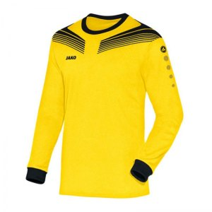 jako-pro-torwart-trikot-langarmtrikot-goalkeeper-torhueter-longsleeve-men-herren-maenner-gelb-schwarz-f03-8908.jpg