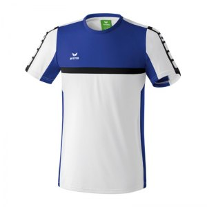 erima-5-cubes-t-shirt-trainingsshirt-kurzarmshirt-funktionsshirt-teamwear-men-herren-maenner-weiss-blau-108510.jpg