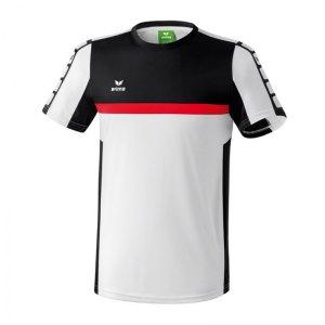erima-5-cubes-t-shirt-trainingsshirt-kurzarmshirt-funktionsshirt-teamwear-men-herren-maenner-weiss-schwarz-108515.jpg
