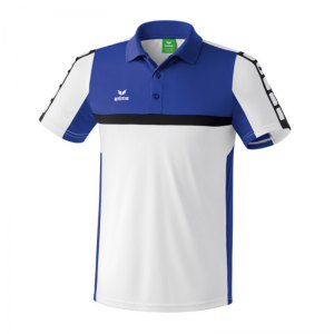 erima-5-cubes-poloshirt-polo-kurzarmshirt-funktionspolo-teamwear-men-herren-maenner-weiss-blau-111540.jpg