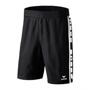 erima-5-cubes-short-mit-innenslip-trainingsshort-hose-kurz-funktionsshort-teamwear-men-herren-maenner-schwarz-weiss-109503.jpg