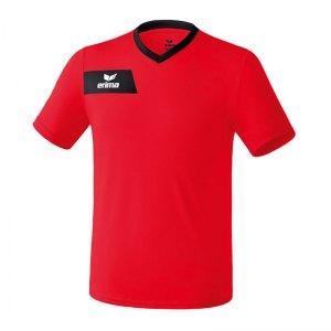 erima-porto-trikot-kurzarm-kurzarmtrikot-jersey-herrentrikot-teamwear-men-herren-maenner-rot-schwarz-313530.jpg