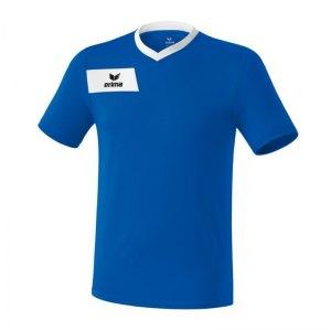 erima-porto-trikot-kurzarm-kurzarmtrikot-jersey-herrentrikot-teamwear-men-herren-maenner-blau-weiss-313532.jpg