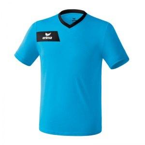 erima-porto-trikot-kurzarm-kurzarmtrikot-jersey-herrentrikot-teamwear-men-herren-maenner-hellblau-schwarz-313534.jpg