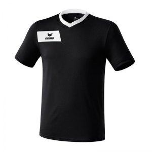 erima-porto-trikot-kurzarm-kurzarmtrikot-jersey-herrentrikot-teamwear-men-herren-maenner-schwarz-weiss-313538.jpg