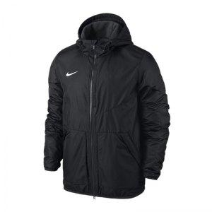 nike-outerwear-team-fall-jacket-jacke-allwetterjacke-teamsportjacke-vereinsausstattung-kids-kinder-children-schwarz-f010-645905.jpg