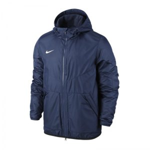 nike-outerwear-team-fall-jacket-jacke-allwetterjacke-teamsportjacke-vereinsausstattung-kids-kinder-children-blau-f451-645905.jpg