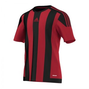 adidas-striped-15-trikot-kurzarm-kurzarmtrikot-jersey-herrentrikot-men-herren-maenner-rot-schwarz-aa3726.jpg