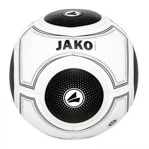 jako-ball-performance-3-0-fussball-spielball-fifa-lizensiert-equipment-baelle-zubehoer-weiss-f15-2301.jpg