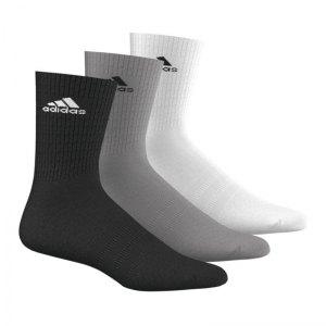 adidas-3s-performance-crew-socks-3er-pack-sportsocken-3-paar-socken-struempfe-schwarz-grau-weiss-aa2299.jpg