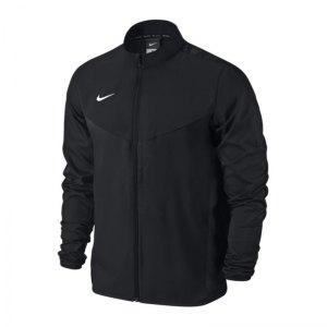 nike-team-performance-shield-jacket-jacke-herrenjacke-teamsport-men-herren-maenner-schwarz-010-645539.jpg