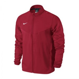 nike-team-performance-shield-jacket-jacke-herrenjacke-teamsport-men-herren-maenner-rot-f657-645539.jpg