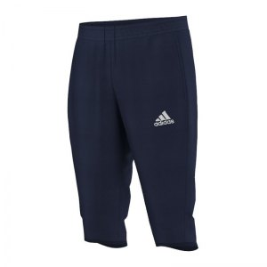 adidas-core-15-3-4-pant-hose-trainingshose-teamwear-vereinsausstattung-men-herren-maenner-blau-s30368.jpg