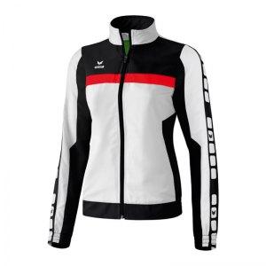 erima-5-cubes-praesentationsjacke-damen-frauen-damen-jacke-jacket-teamwear-mannschaftskleidung-weiss-101540.jpg