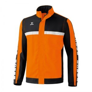 erima-5-cubes-jacke-mit-abnehmbaren-aermeln-herren-maenner-man-jacket-teamwear-orange-105521.jpg
