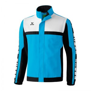 erima-5-cubes-jacke-mit-abnehmbaren-aermeln-herren-maenner-man-jacket-teamwear-blau-105524.jpg