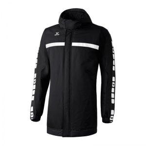 erima-5-cubes-winterjacke-herren-maenner-man-jacket-teamwear-teamoutfit-winter-polyester-schwarz-weiss-106507.jpg