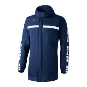 erima-5-cubes-winterjacke-herren-maenner-man-jacket-teamwear-teamoutfit-winter-polyester-blau-weiss-106508.jpg