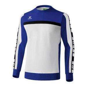 erima-5-cubes-sweatshirt-baumwollsweatshirt-pullover-herrenpulli-teamwear-vereine-men-herren-maenner-weiss-blau-107509.jpg