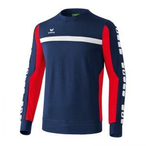 erima-5-cubes-sweatshirt-baumwollsweatshirt-pullover-herrenpulli-teamwear-vereine-men-herren-maenner-blau-rot-107516.jpg