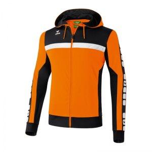erima-5-cubes-trainingsjacke-mit-kapuze-kapuzenjacke-polyesterjacke-teamwear-vereine-men-herren-maenner-orange-107518.jpg