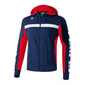 erima-5-cubes-trainingsjacke-mit-kapuze-kapuzenjacke-polyesterjacke-teamwear-vereine-men-herren-maenner-blau-rot-107526.jpg