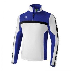erima-5-cubes-trainingstop-mit-zip-funktionsshirt-mit-1-4-reissverschluss-trainingssweatshirt-teamwear-men-herren-weiss-107539.jpg