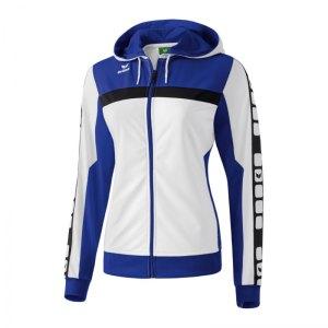 erima-5-cubes-trainingsjacke-kapuze-damen-frauen-woman-jacket-kapuzenjacke-teamwear-weiss-107549.jpg