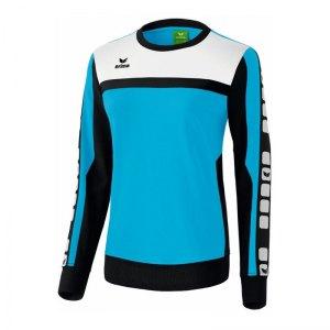 erima-5-cubes-sweatshirt-pullover-wmns-frauen-tailliert-hellblau-107572.jpg