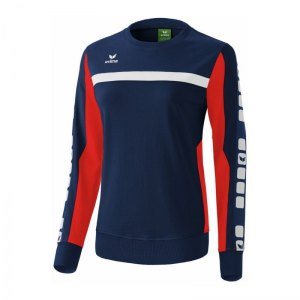 erima-5-cubes-sweatshirt-pullover-wmns-frauen-tailliert-blau-rot-107576.jpg
