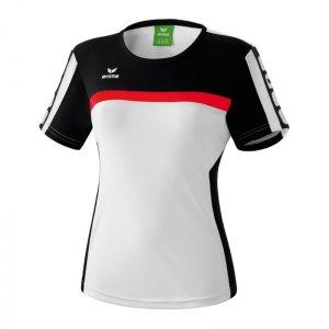erima-5-cubes-t-shirt-damen-frauen-woman-damenshirt-vereine-teamwear-polyester-weiss-schwarz-108525.jpg