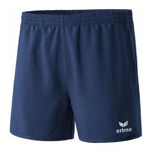 erima-club-1900-short-wmns-frauen-erwachsene-blau-weiss-109337.jpg