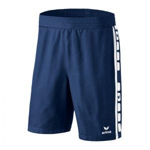 erima-5-cubes-short-mit-innenslip-herren-maenner-man-erwachsene-hose-kurz-trainingsbekleidung-verein-blau-weiss-109504.jpg
