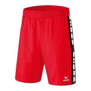 erima-5-cubes-short-mit-innenslip-herren-maenner-man-erwachsene-hose-kurz-trainingsbekleidung-verein-rot-weiss-109505.jpg