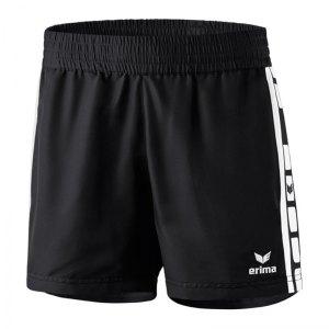 erima-5-cubes-short-damen-frauen-woman-hose-kurz-teamwear-mannschaftskleidung-schwarz-weiss-109506.jpg