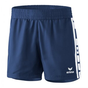 erima-5-cubes-short-damen-frauen-woman-hose-kurz-teamwear-mannschaftskleidung-blau-weiss-109507.jpg