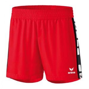 erima-5-cubes-short-damen-frauen-woman-hose-kurz-teamwear-mannschaftskleidung-rot-weiss-109508.jpg
