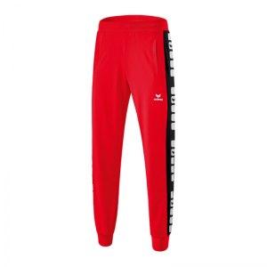 erima-5-cubes-sweathose-jogginghose-baumwollhose-baumwollpant-teamwear-vereine-men-herren-maenner-rot-weiss-110521.jpg