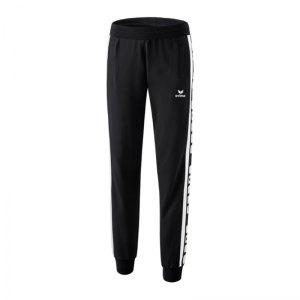 erima-5-cubes-sweathose-jogginghose-damen-baumwollhose-baumwollpant-teamwear-vereine-frauen-woman-schwarz-weiss-110522.jpg