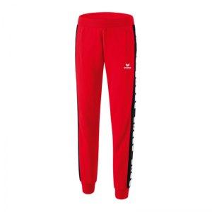 erima-5-cubes-sweathose-jogginghose-damen-baumwollhose-baumwollpant-teamwear-vereine-frauen-woman-rot-weiss-110524.jpg