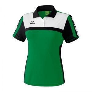erima-5-cubes-poloshirt-damen-frauen-woman-damenshirt-trainingskleidung-teamwear-gruen-schwarz-111552.jpg