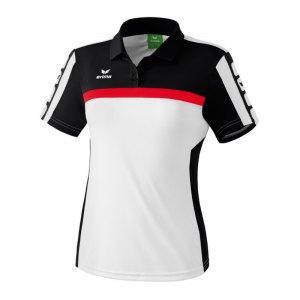 erima-5-cubes-poloshirt-damen-frauen-woman-damenshirt-trainingskleidung-teamwear-weiss-schwarz-111555.jpg