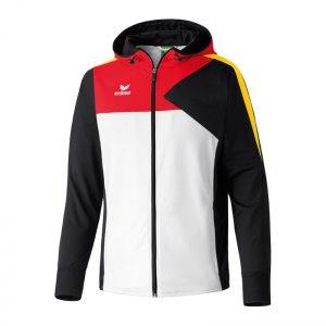 erima-premium-one-trainingsjacke-polyesterjacke-herren-maenner-man-erwachsene-jacket-teamwear-weiss-schwarz-150542.jpg